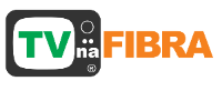 TV-na-FIBRA